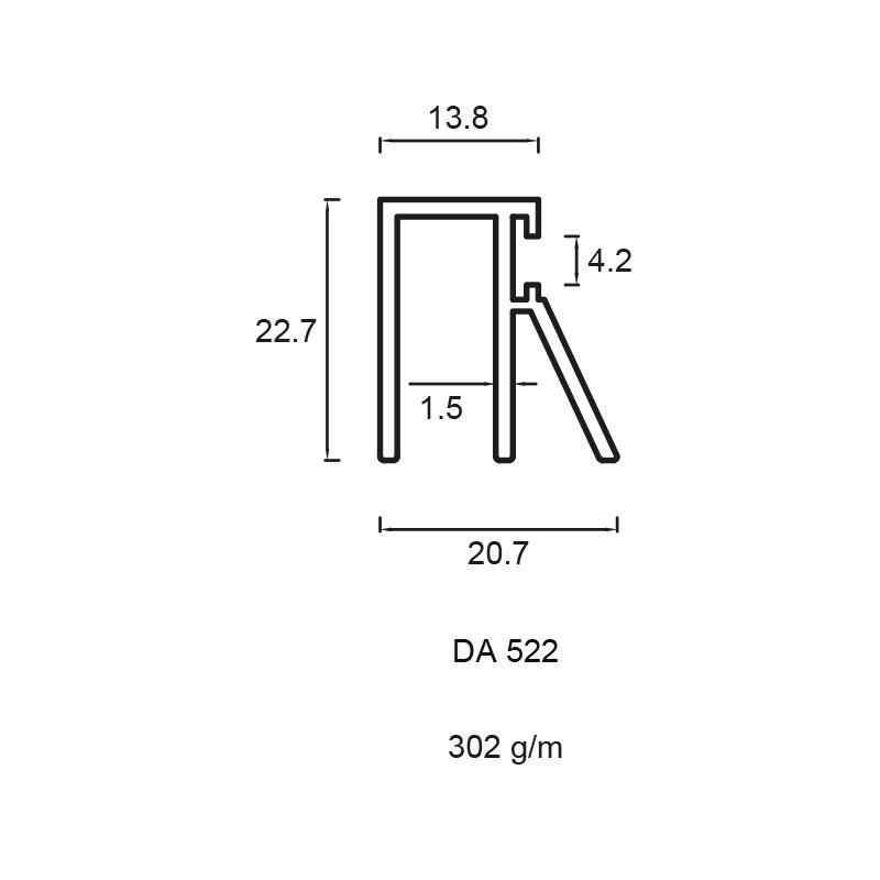 cam-balkon-profilleri-22