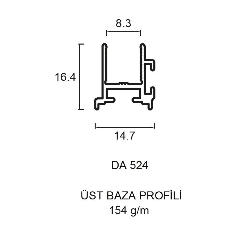 cam-balkon-profilleri-24