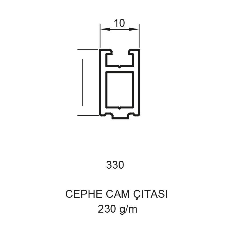 cephe-profil-32