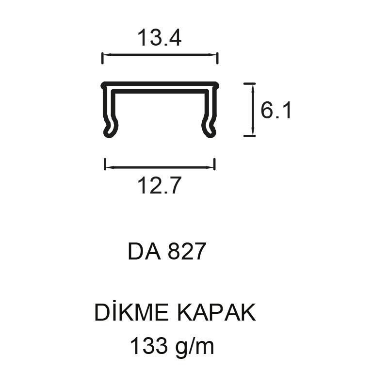 kupeste-profil-28