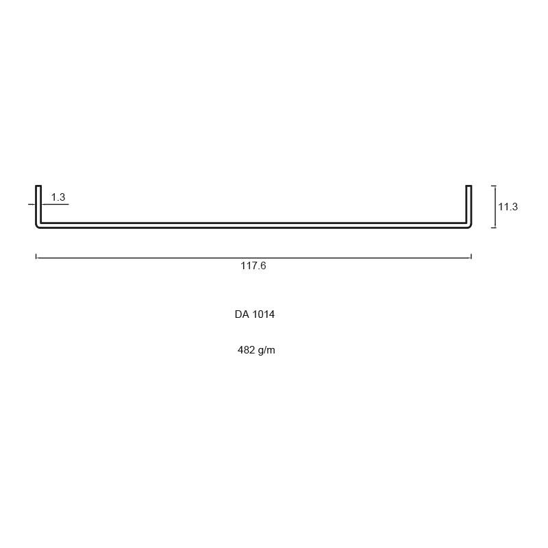 mobilya-profilleri-15