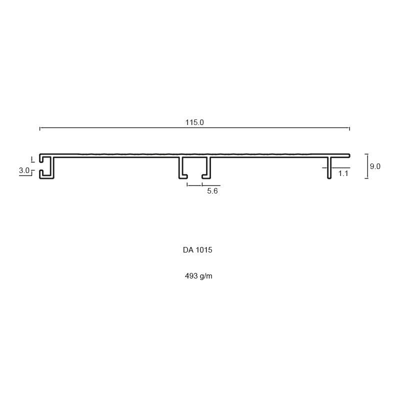 mobilya-profilleri-16