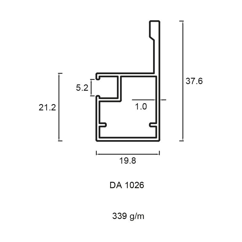 mobilya-profilleri-26
