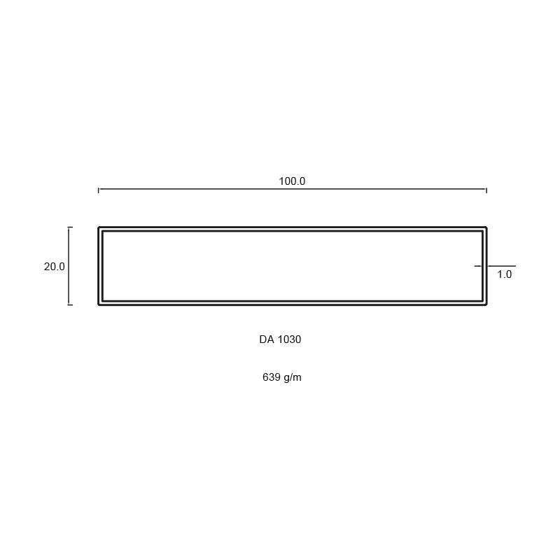 mobilya-profilleri-30