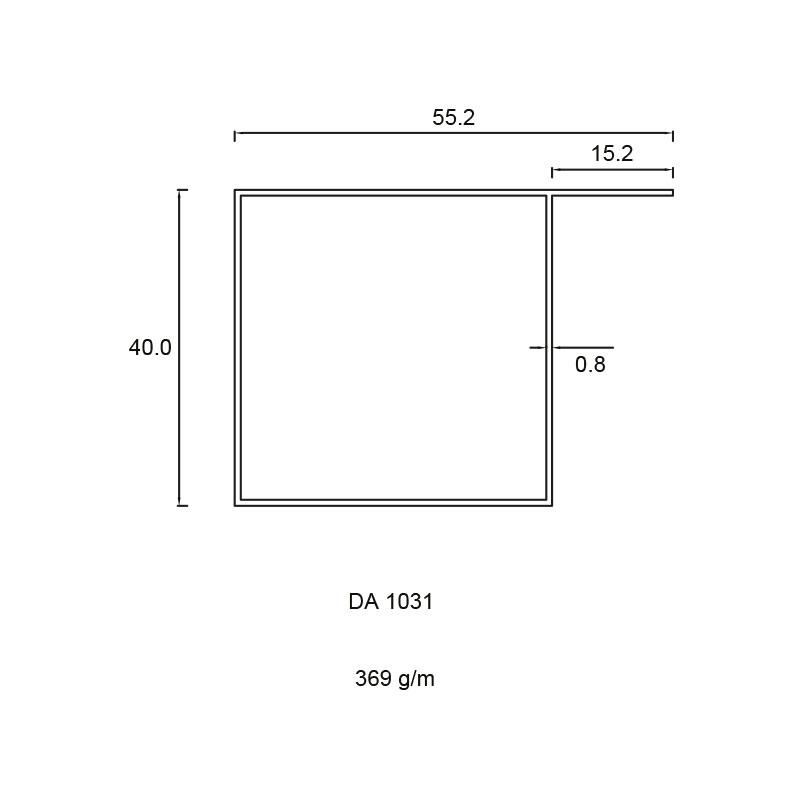 mobilya-profilleri-31
