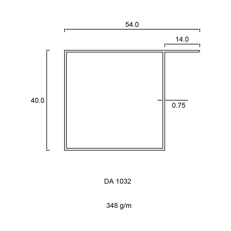 mobilya-profilleri-32
