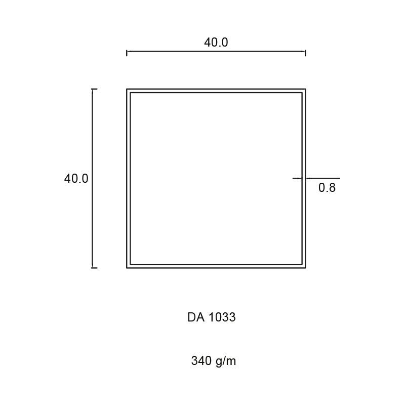 mobilya-profilleri-33