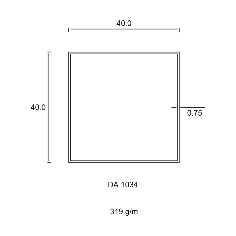 mobilya-profilleri-34