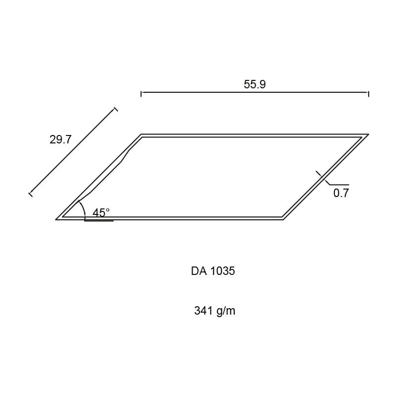 mobilya-profilleri-35