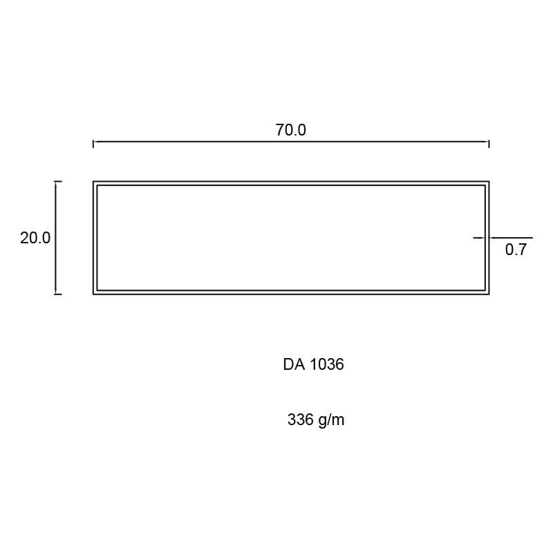 mobilya-profilleri-36