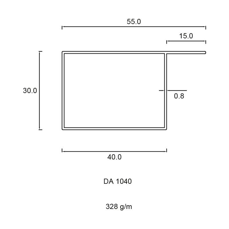 mobilya-profilleri-40