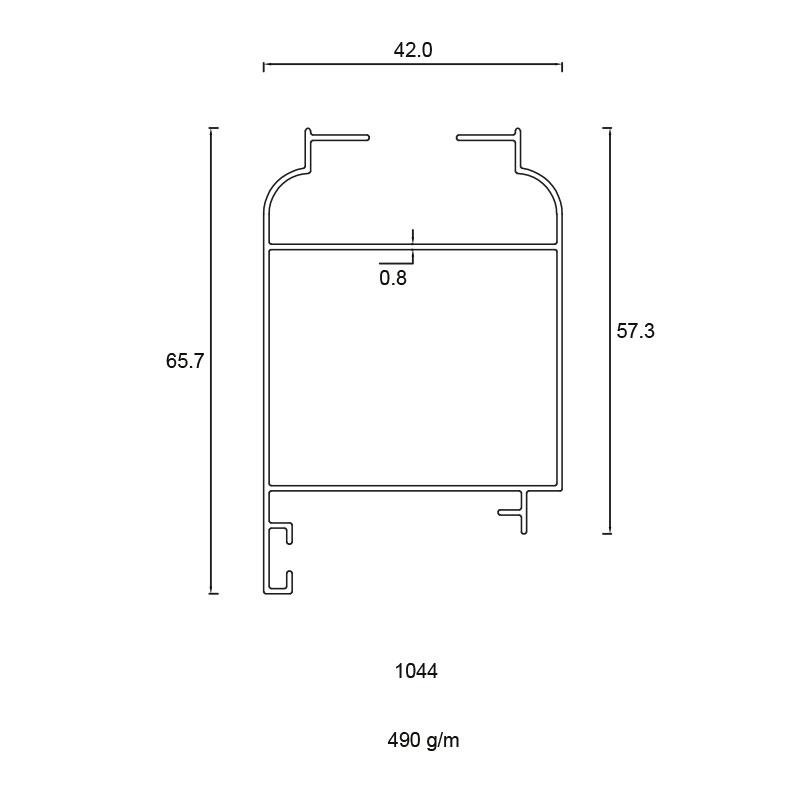 mobilya-profilleri-44