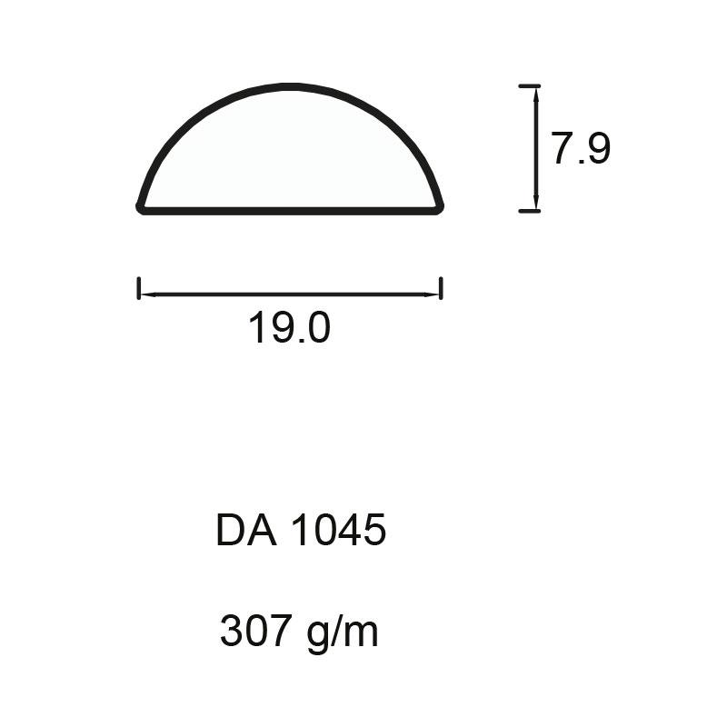 mobilya-profilleri-45