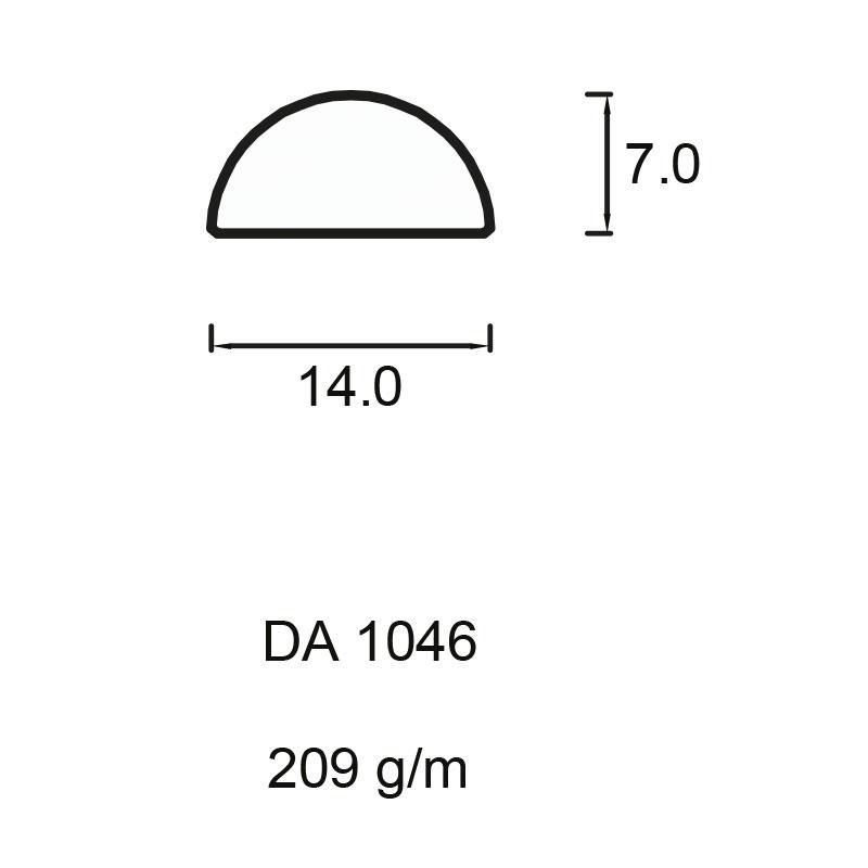 mobilya-profilleri-46