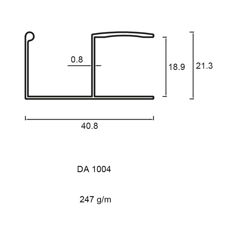 mobilya-profilleri-5