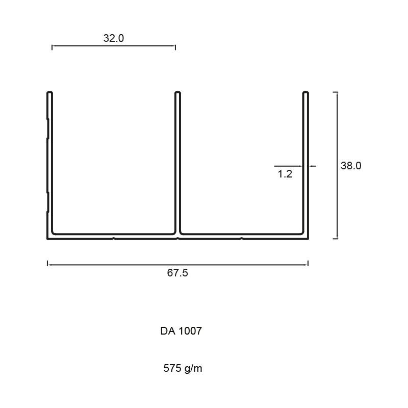 mobilya-profilleri-8