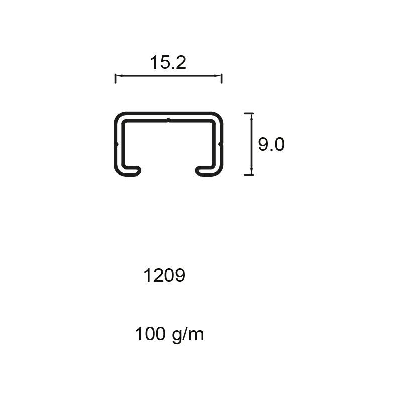 otomotiv-profiller-10