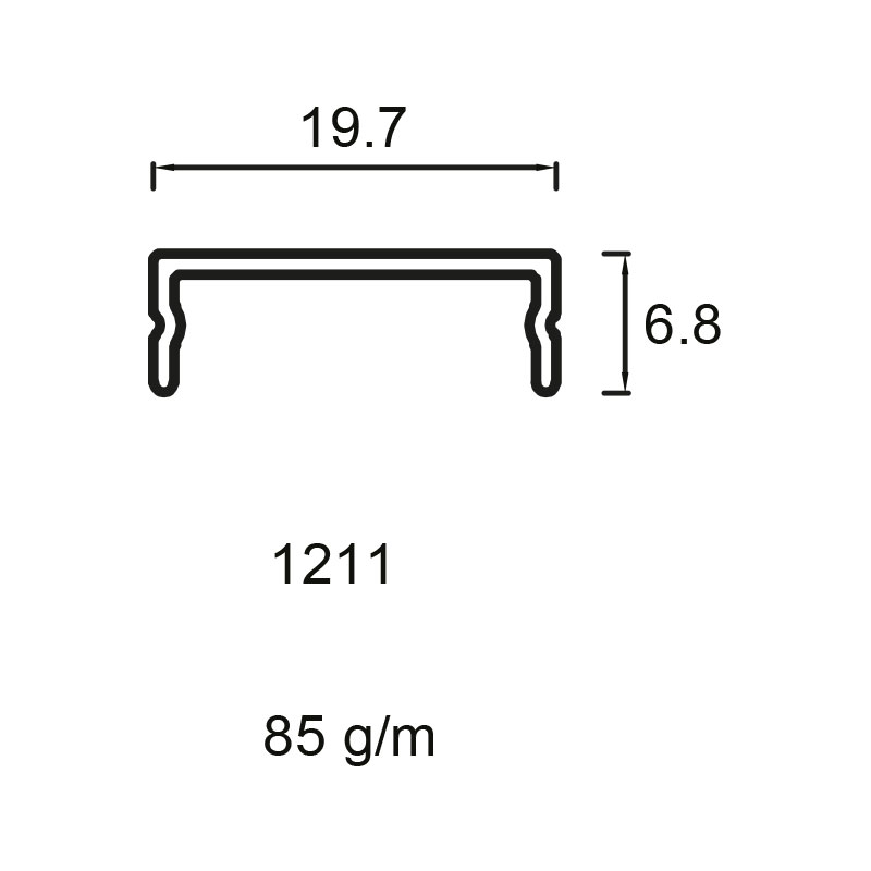 otomotiv-profiller-12